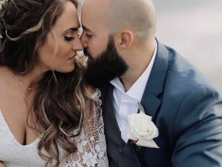 Tmx Screen Shot 2019 01 22 At 8 21 40 Pm 51 939061 Brooklyn, NY wedding videography