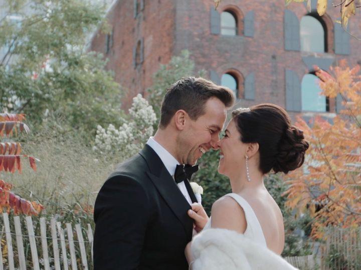 Tmx Screen Shot 2019 03 03 At 6 02 51 Pm 51 939061 Brooklyn, NY wedding videography