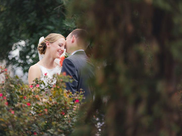 Tmx  B1 0416 51 1259061 1570044303 La Vernia, TX wedding photography