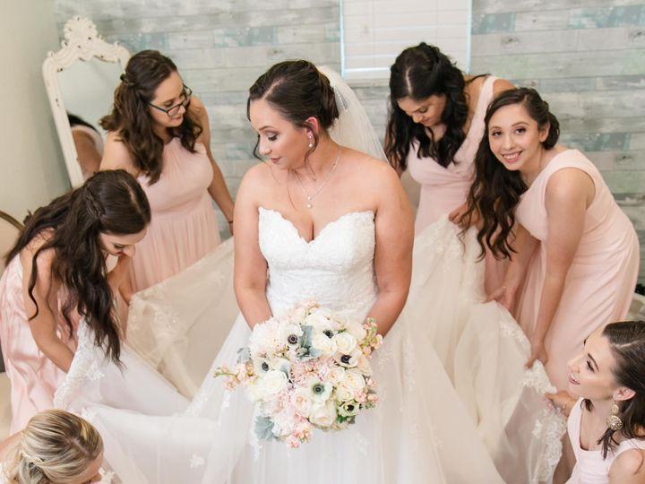 Tmx 5y8a0436 51 1259061 1570043667 La Vernia, TX wedding photography
