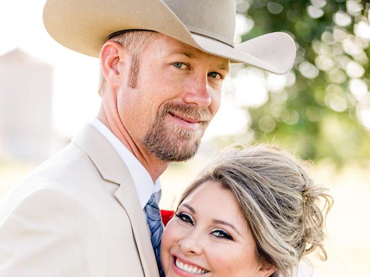 Tmx 5y8a3003 Copy 51 1259061 1570043640 La Vernia, TX wedding photography