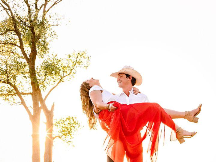 Tmx 5y8a5295 2 Copy 51 1259061 1570043668 La Vernia, TX wedding photography