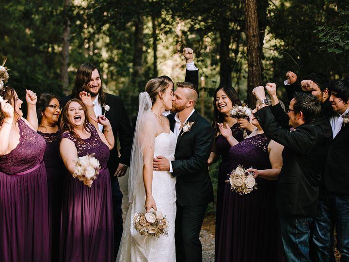 Tmx 5y8a5470 Copy 51 1259061 1570043668 La Vernia, TX wedding photography