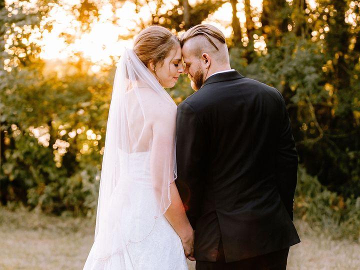 Tmx 5y8a5811 Copya 51 1259061 1570043701 La Vernia, TX wedding photography