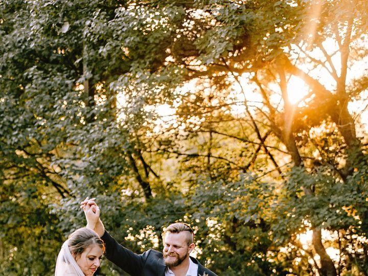 Tmx 5y8a5838 Copy 51 1259061 1570043706 La Vernia, TX wedding photography
