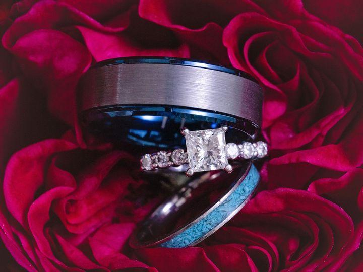 Tmx 5y8a5866 Copy 51 1259061 1570043704 La Vernia, TX wedding photography