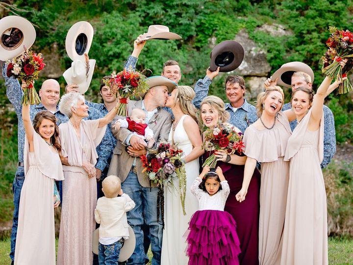 Tmx 5y8a6512 Copy 51 1259061 1570043706 La Vernia, TX wedding photography