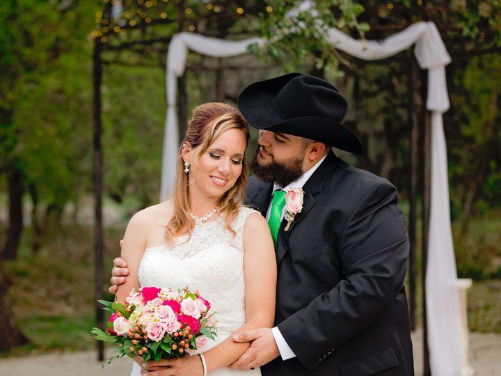 Tmx 5y8a6659 Copy 51 1259061 1570043710 La Vernia, TX wedding photography