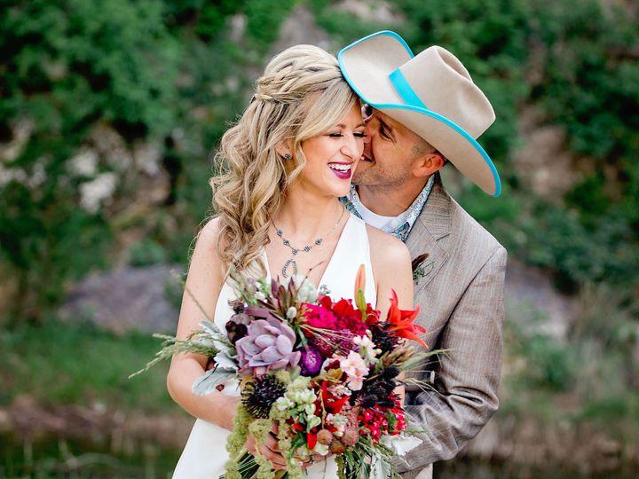 Tmx 5y8a6871 Copy 51 1259061 1570043715 La Vernia, TX wedding photography