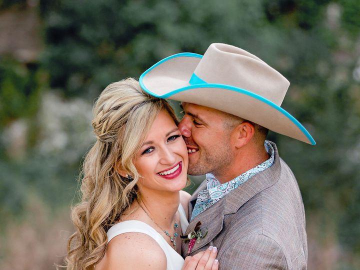 Tmx 5y8a7031 Copy 51 1259061 1570043718 La Vernia, TX wedding photography