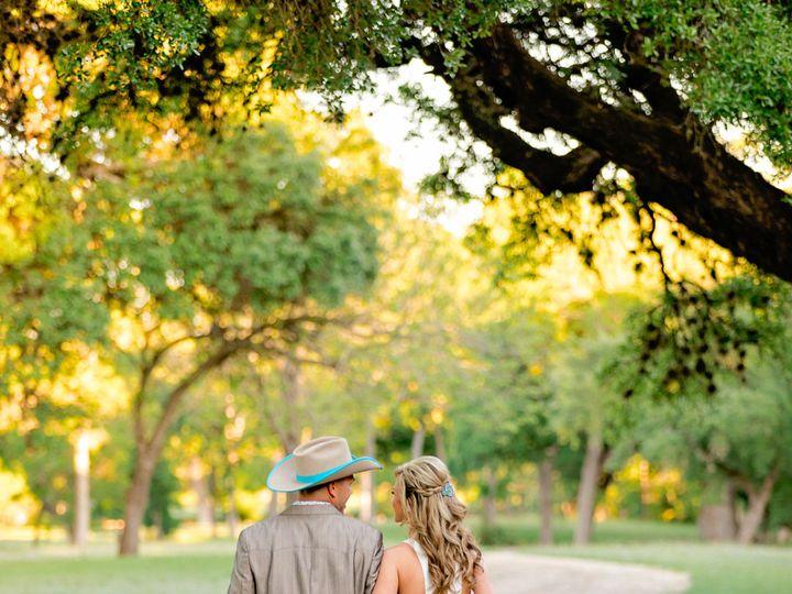 Tmx 5y8a7058 Copy 51 1259061 1570043680 La Vernia, TX wedding photography