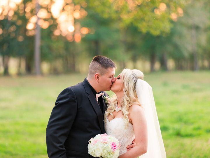 Tmx 5y8a8289 51 1259061 1570043721 La Vernia, TX wedding photography