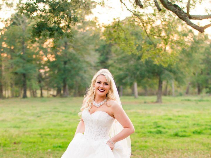 Tmx 5y8a8333 51 1259061 1570043731 La Vernia, TX wedding photography