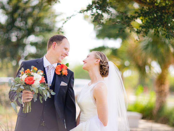 Tmx Cb110836 51 1259061 1570044304 La Vernia, TX wedding photography