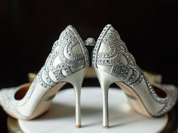 Tmx Dj6a0915 Copy 51 1259061 1570043759 La Vernia, TX wedding photography
