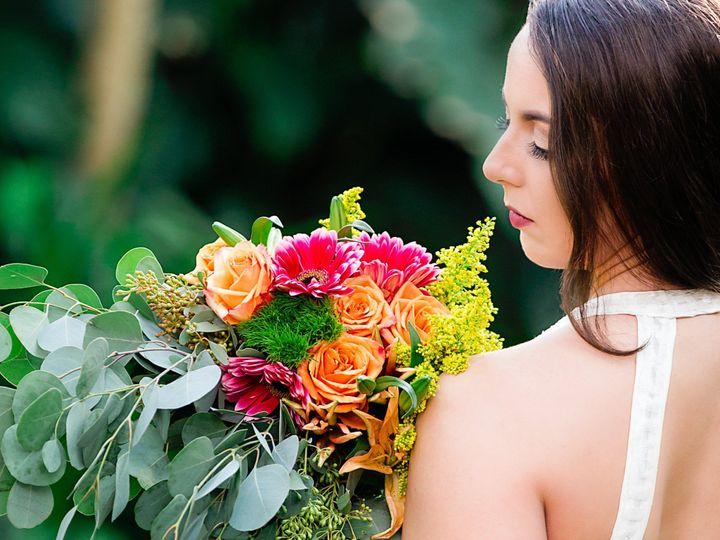 Tmx Dj6a1161w 51 1259061 1570043789 La Vernia, TX wedding photography