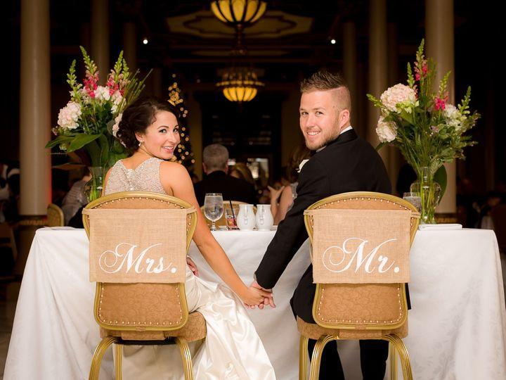 Tmx Dj6a1491 2 51 1259061 1570043733 La Vernia, TX wedding photography
