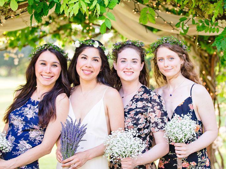Tmx Dj6a1756w 51 1259061 1570043743 La Vernia, TX wedding photography