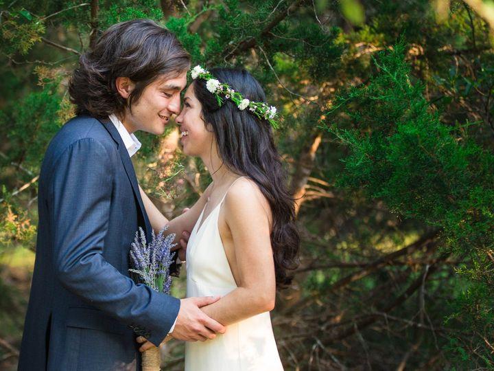 Tmx Dj6a1964 51 1259061 1570043695 La Vernia, TX wedding photography