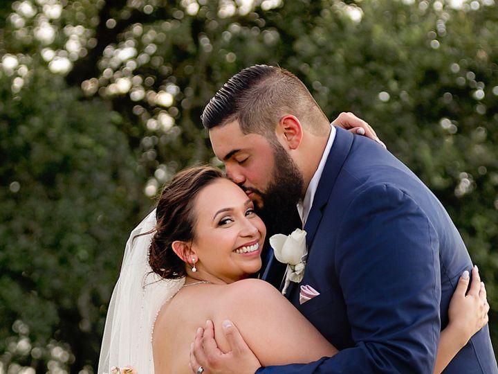 Tmx Dj6a2685 Copy 51 1259061 1570043744 La Vernia, TX wedding photography