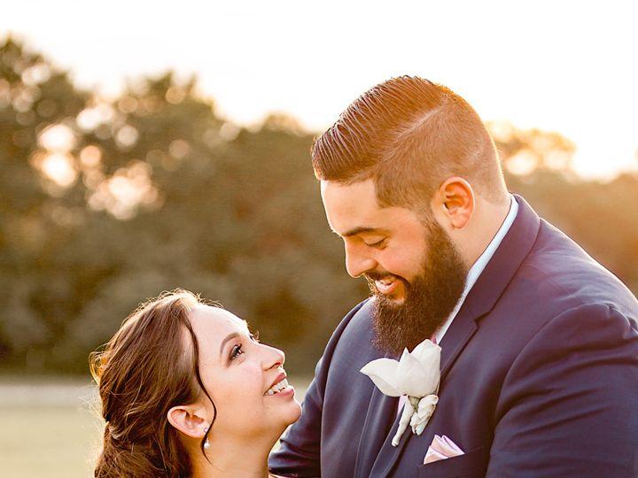 Tmx Dj6a3122 Copy 51 1259061 1570043754 La Vernia, TX wedding photography