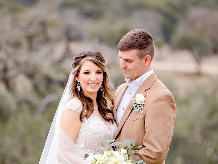 Tmx Dj6a4319 2 Copy 51 1259061 1570043791 La Vernia, TX wedding photography