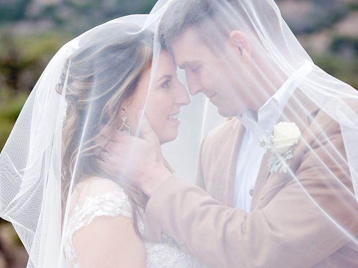 Tmx Dj6a4372 Copy 51 1259061 1570043806 La Vernia, TX wedding photography
