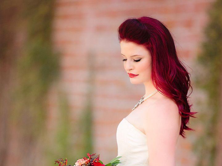 Tmx Dj6a5918w 51 1259061 1570043763 La Vernia, TX wedding photography