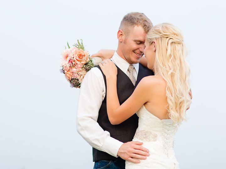 Tmx Dj6a7658 Copy 51 1259061 1570043770 La Vernia, TX wedding photography
