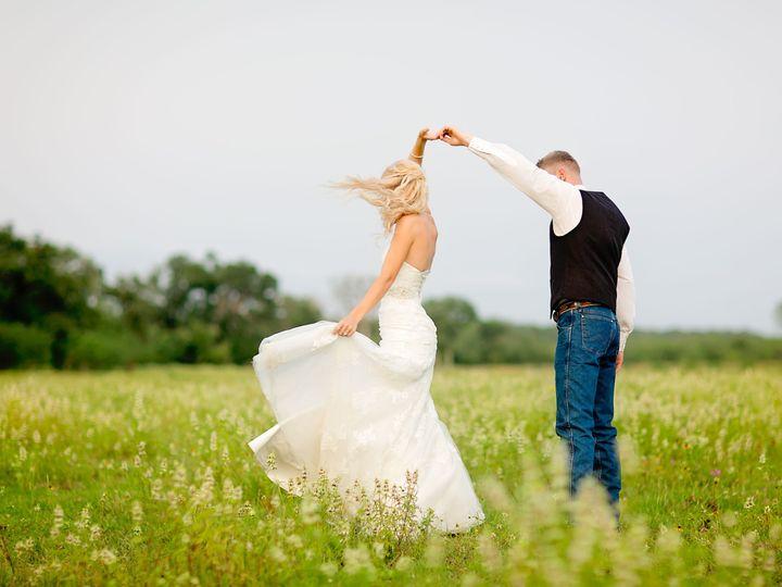 Tmx Dj6a7728 Copy 51 1259061 1570043747 La Vernia, TX wedding photography