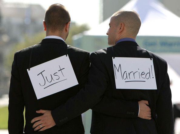 Tmx 1415670135068 Gay Marriage Apex wedding travel