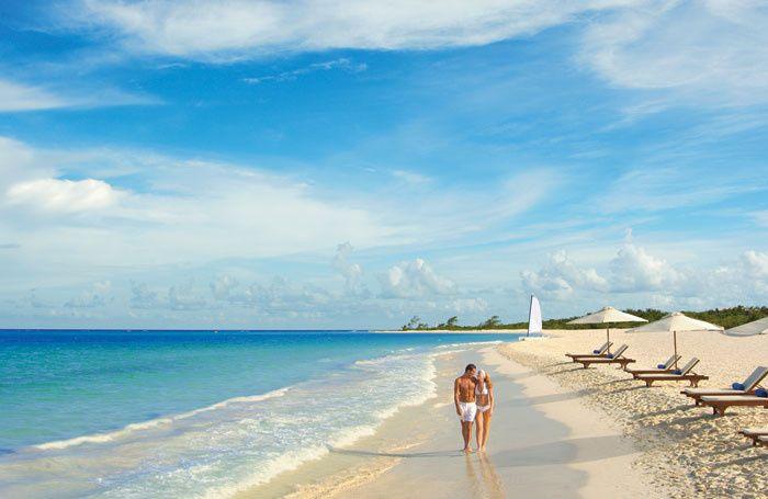 Tmx 1415674310387 Couple Beach Apex wedding travel