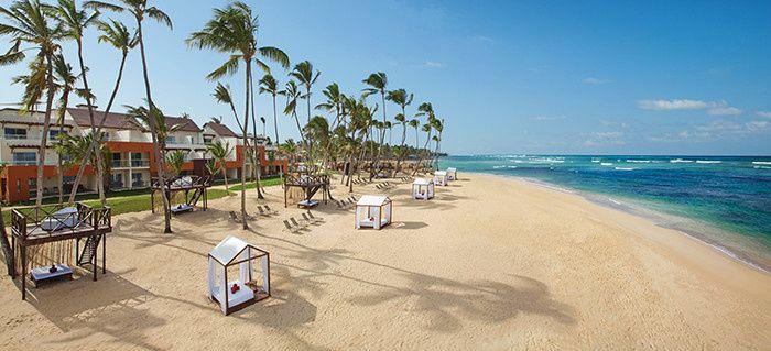 Tmx 1415674347661 Punta Cana2 Apex wedding travel