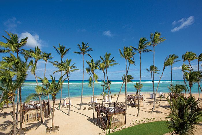Tmx 1415674353835 Punta Cana Apex wedding travel