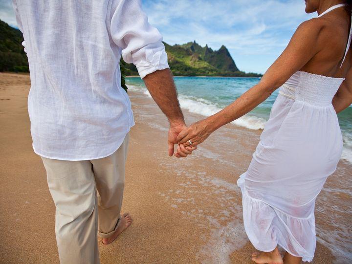 Tmx 1420489090790 05824 Apex wedding travel