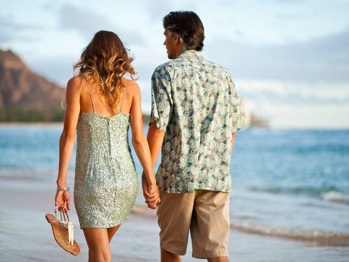 Tmx 1420489213276 06338 Apex wedding travel