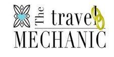 Tmx 1420489487422 Travel Logo 72 For Web Apex wedding travel