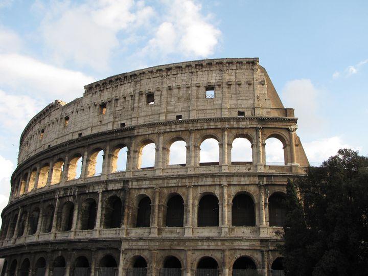 Tmx 1420489570257 Rome2 Apex wedding travel