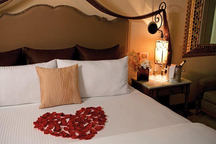Tmx 1420489678050 Romanticturndown1a Apex wedding travel