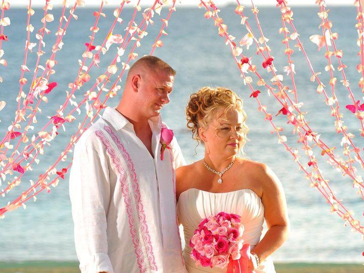 Tmx 1429064310838 Wheeler2 Apex wedding travel