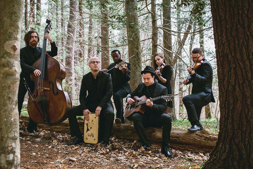 Group photo photo Paul Robert Bermanhttp://www.paulrobertberman.com/
