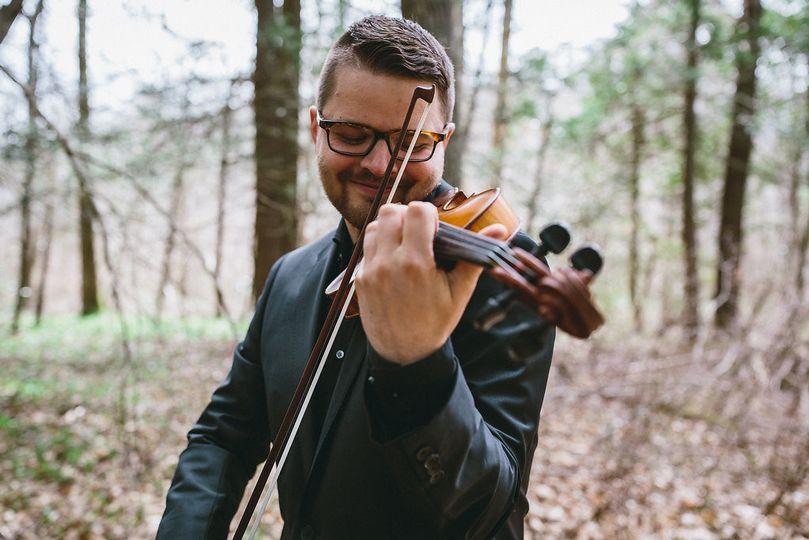Enjoying photo Paul Robert Bermanhttp://www.paulrobertberman.com/