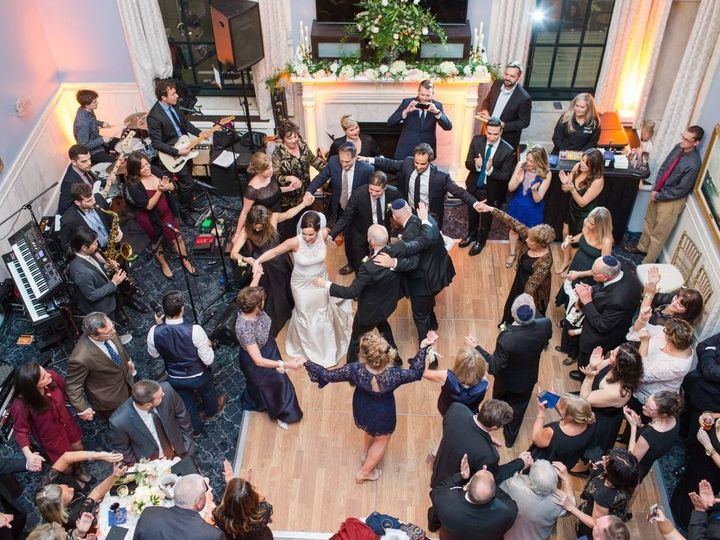 Tmx Sp 51 689061 157617393156348 Boston, MA wedding ceremonymusic