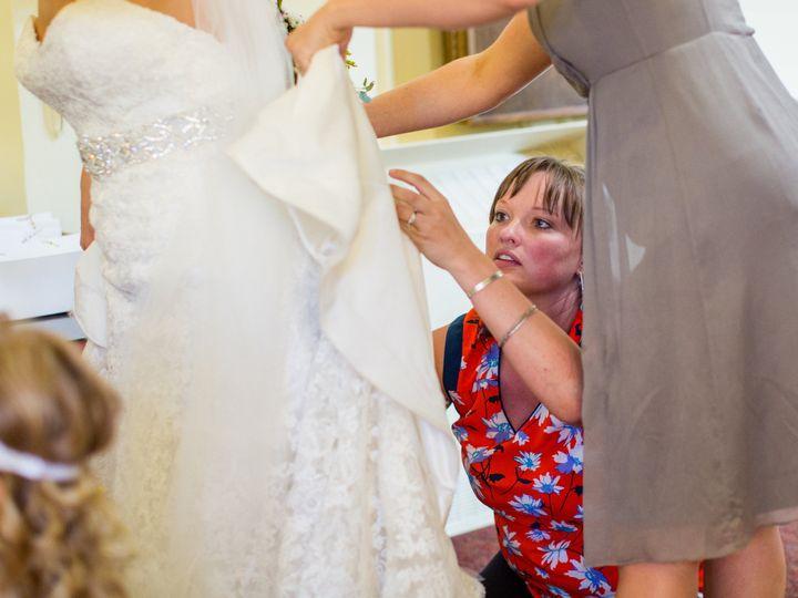 Tmx 1452102108769 Img1550 Des Moines wedding planner