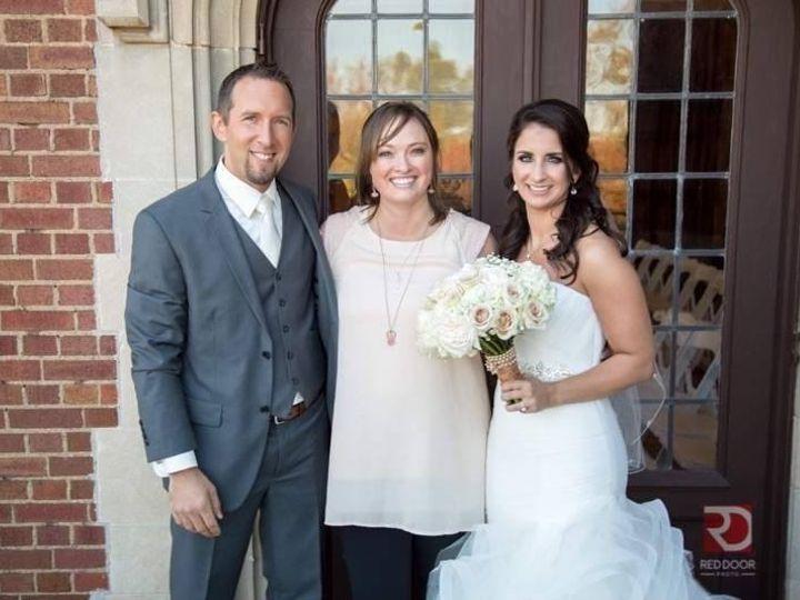 Tmx 1483026803226 15284942102092438908333455435265479977857667n Des Moines wedding planner