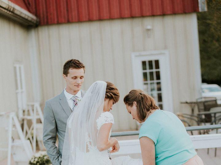 Tmx 1483026824248 15322484102099831854728441887694759o Des Moines wedding planner