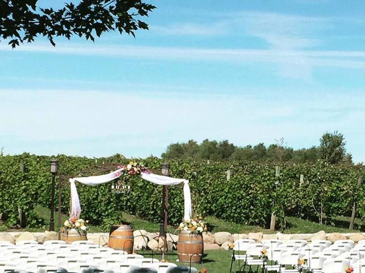 Tmx 1526999252 Ef00057239931f3a 1526999251 404966256b81705f 1526999246890 1 12036605 100017941 Des Moines wedding planner
