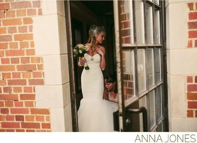Tmx 1526999256 74d54f6c56b4a608 1526999254 34b259c69af7e47b 1526999252542 6 1 Des Moines wedding planner