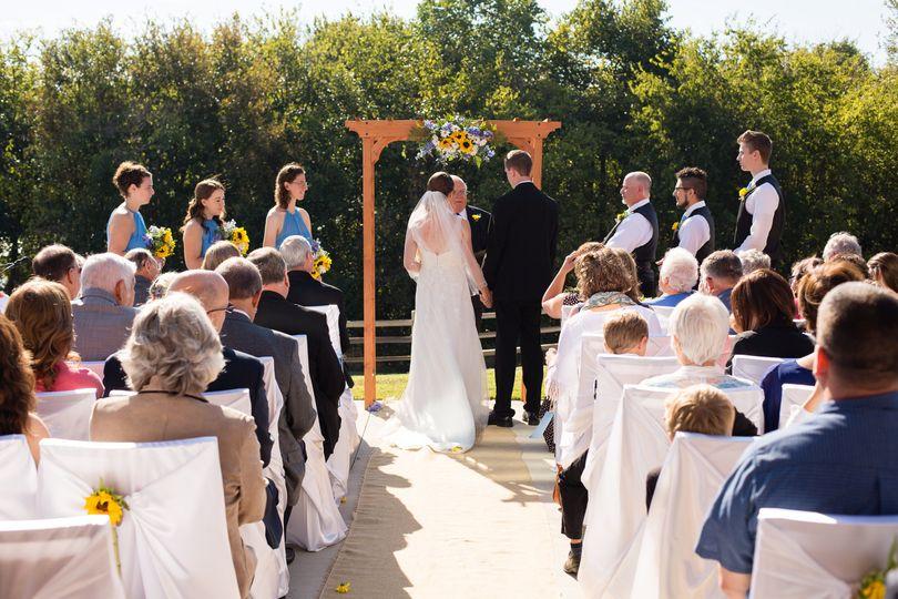 becky bennett wedding 137 51 1020161