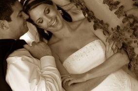 Simplicity Wedding Planning